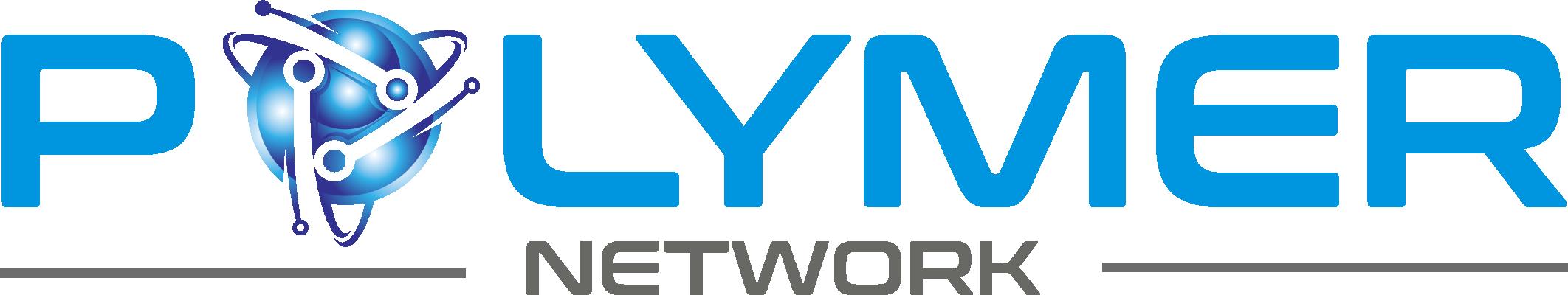 Polymer Network